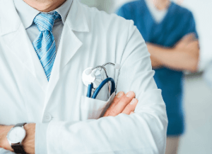 Why You Should Consult a Real Doctor Instead of Dr Google